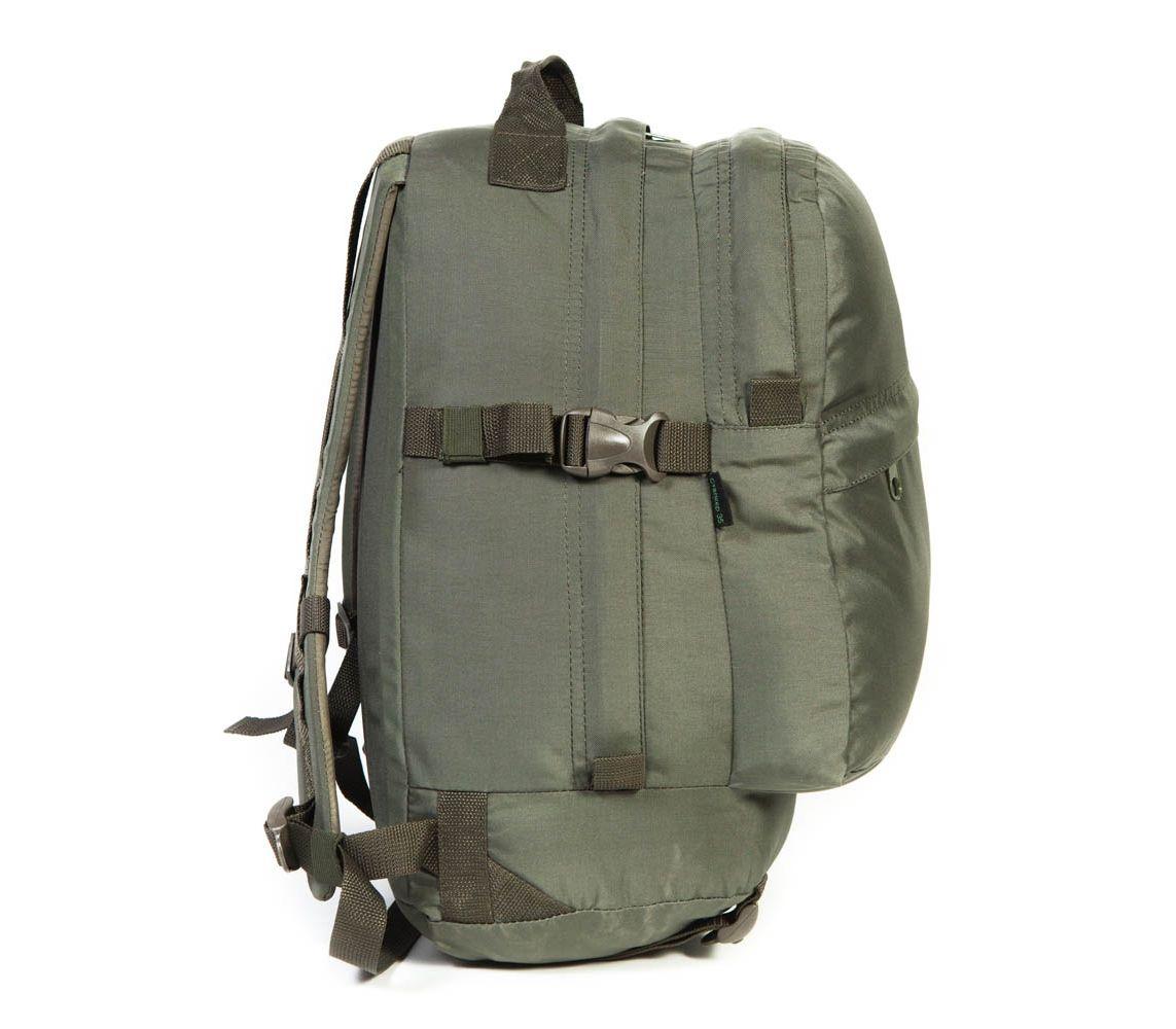 картинки рюкзак сталкера много говорят ландшафтном