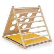 ДСК KIDWOOD Треугольник, фото 1