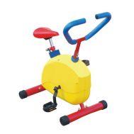 """SH-002W Тренажер детский механический """"Велотренажер"""" SH-002W, фото 1"""