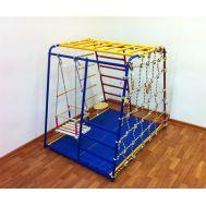 Детский спортивный комплекс Baby Hit classic, фото 1