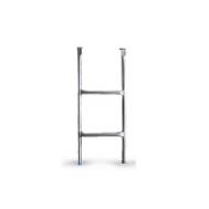Лестница для батута 12 футов, фото 1