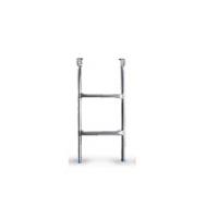 Лестница для батута 10 футов, фото 1