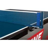 Сетка для теннисного стола CLIP, START LINE, фото 1