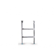 Лестница для батута 8 футов, фото 1