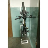 Кронштейн для велосипеда с замками, фото 1