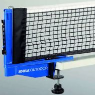 Всепогодная теннисная сетка Outdoor, фото 1