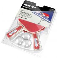 Набор для настольного тенниса с мячом MATCH, фото 1
