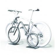 Велопарковка Вело, фото 1