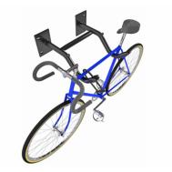 Настенный кронштейн для одного велосипеда, фото 1