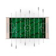 Игровое поле для футбола «Stuttgart», фото 1