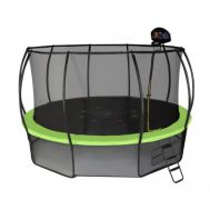 Батут Hasttings Air Game Basketball 15 ft (4,6 м), фото 1