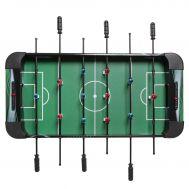 Настольный футбол (кикер) Chance (83х40х15 см, черный), фото 1