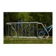 Парковка для велосипедов Классика 1812, фото 1