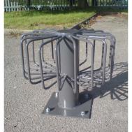 Велопаковка Солнце на 16 мест, фото 1