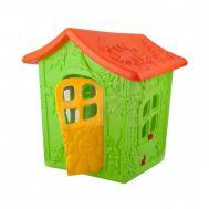 Пластиковый домик ОТ-12, фото 1