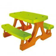 Стол для пикника 10722, фото 1