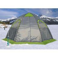 Всесезонная палатка Лотос 5 Универсал Спорт Т, фото 1