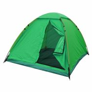 Палатка туристическая Prival Артек 3, фото 1