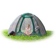 Летняя палатка Лотос Опен Эйр, фото 1