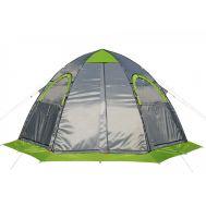 Всесезонная палатка Лотос 5 Универсал Спорт, фото 1