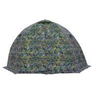 Летняя палатка Лотос Пикник 1000, фото 1