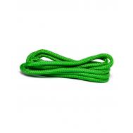 Скакалка для художественной гимнастики RGJ-104, 3м, зелёный, фото 1