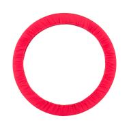 Чехол для обруча без кармана D 890, красный, фото 1