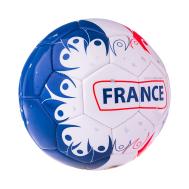 Мяч футбольный France №5, фото 1