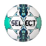 Мяч футбольный Forza №5, фото 1