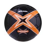 Мяч футбольный TRIGGER5-OR №5, фото 1