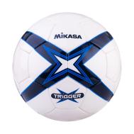Мяч футбольный TRIGGER5-BL №5, фото 1