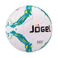 Мяч футбольный JS-510 Kids №5, фото 1
