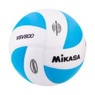 Мяч волейбольный VSV 800 WB, фото 1