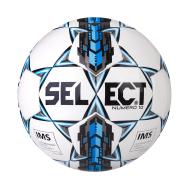 Мяч футбольный Numero 10 2015 №5, фото 1