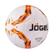 Мяч футбольный JS-760 Astro №5, фото 1
