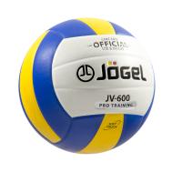 Мяч волейбольный JV-600, фото 1