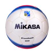 Мяч футбольный SL450-WBR №5 FIFA, фото 1