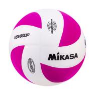 Мяч волейбольный VSV 800 P, фото 1