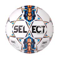 Мяч футбольный Contra №5, фото 1