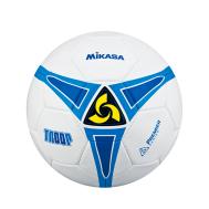 Мяч футбольный TROOP5-BL №5, фото 1