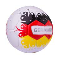 Мяч футбольный Germany №5, фото 1