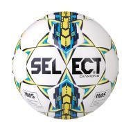 Мяч футбольный Diamond IMS №5, фото 1