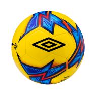 Мяч футзальный Neo Futsal Liga №4, фото 1
