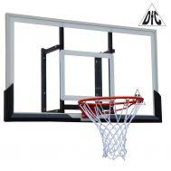 """Баскетбольный щит 60"""" DFC BOARD60A, фото 1"""