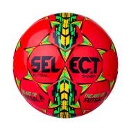 Мяч футзальный Samba №4, фото 1