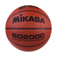 Мяч баскетбольный Mikasa BD 2000 №7, фото 1