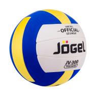 Мяч волейбольный JV-300, фото 1