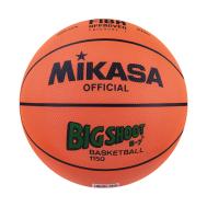 Мяч баскетбольный 1150 №7, фото 1