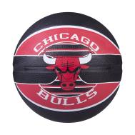 Мяч баскетбольный Team Bulls №7 83-503Z, фото 1