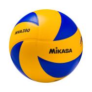 Мяч волейбольный Mikasa MVA 390, фото 1